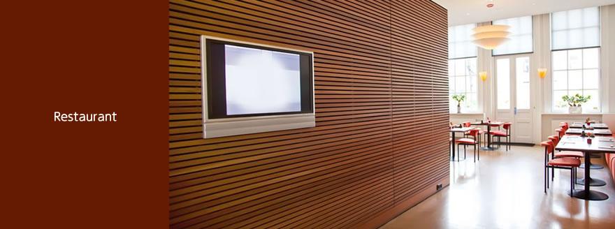 新潟市の店舗・事務所・テナント探しはにいがたテナント情報館|株式会社マンションセンター